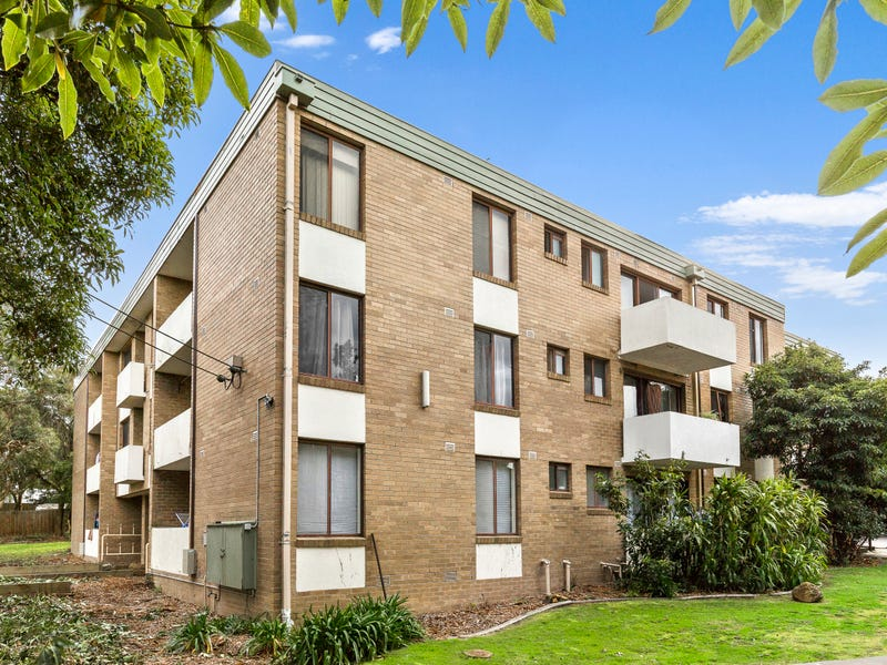 20/9-13 Ashted Road, Box Hill