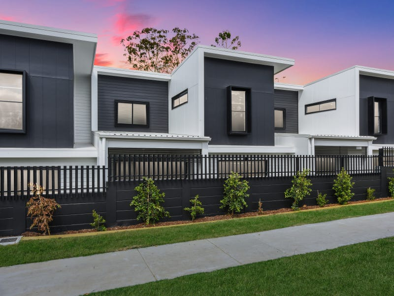 3a/885 South Pine Road, Everton Park, Qld 4053