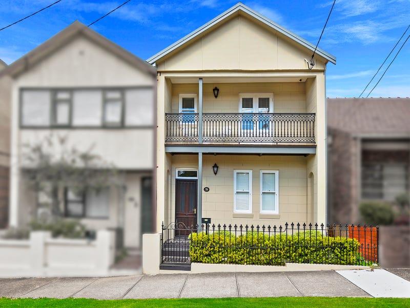 70 Park Avenue, Ashfield, NSW 2131