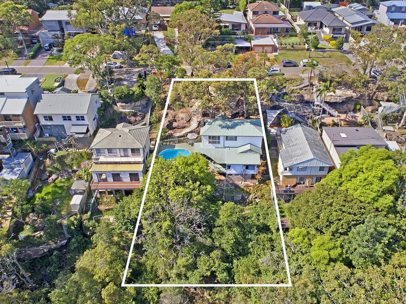55-57 Riverview Road, Oyster Bay, NSW 2225