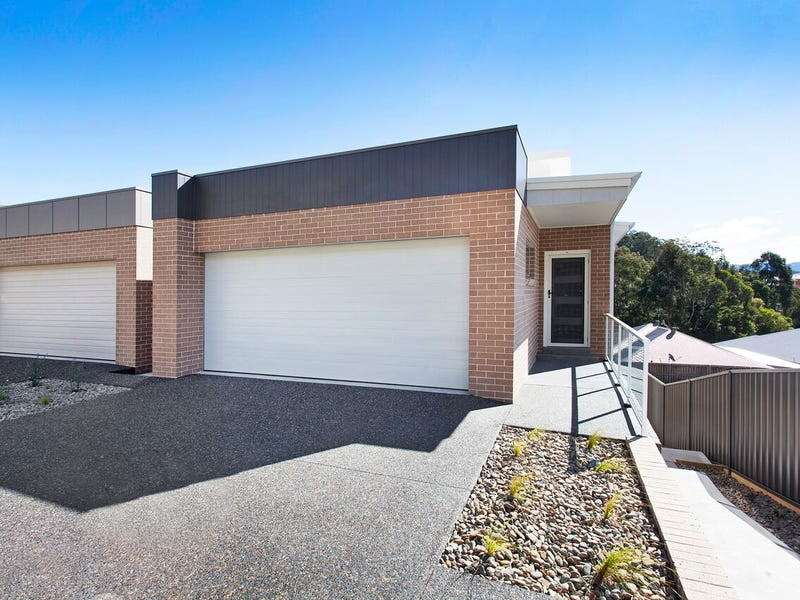 14 Whistlers Run Albion Park