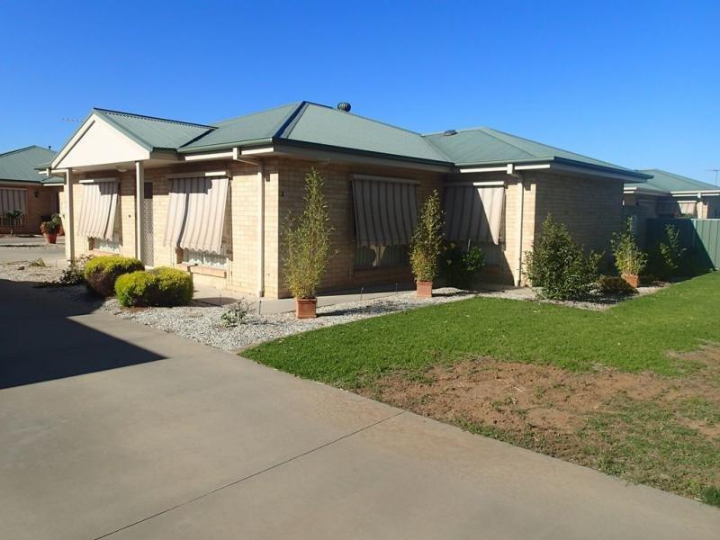 2 46 Edward Street, Corowa, NSW 2646