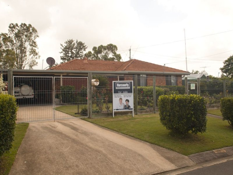 Address available on request, Bethania, Qld 4205