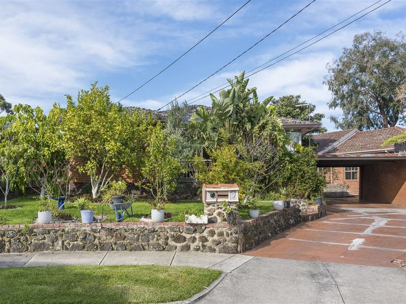 9 Batman Court, Vermont, Vic 3133