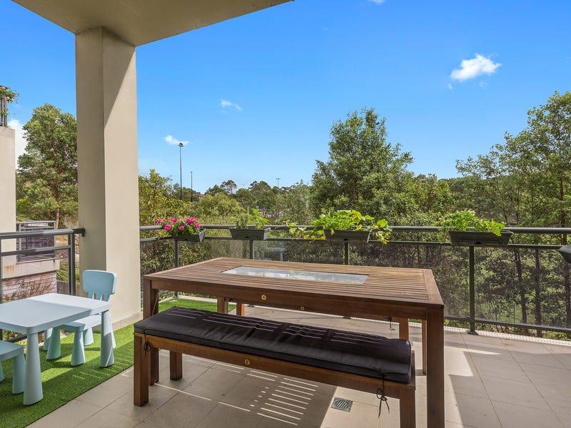 3/23-25 Garland Road, Naremburn, NSW 2065