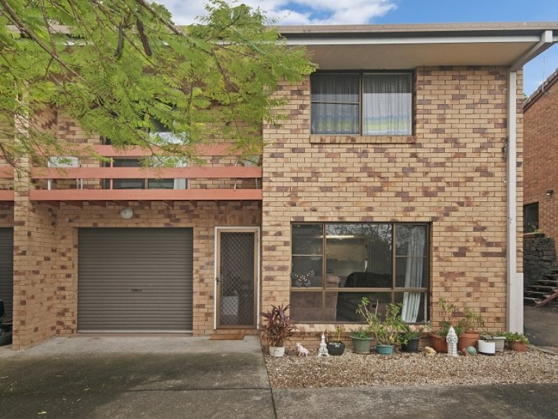 9/29 Carolina Street, Lismore, NSW 2480