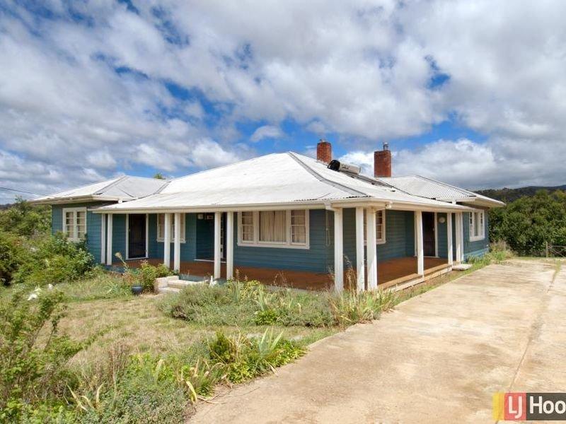 70 Ryrie Street, Michelago, NSW 2620