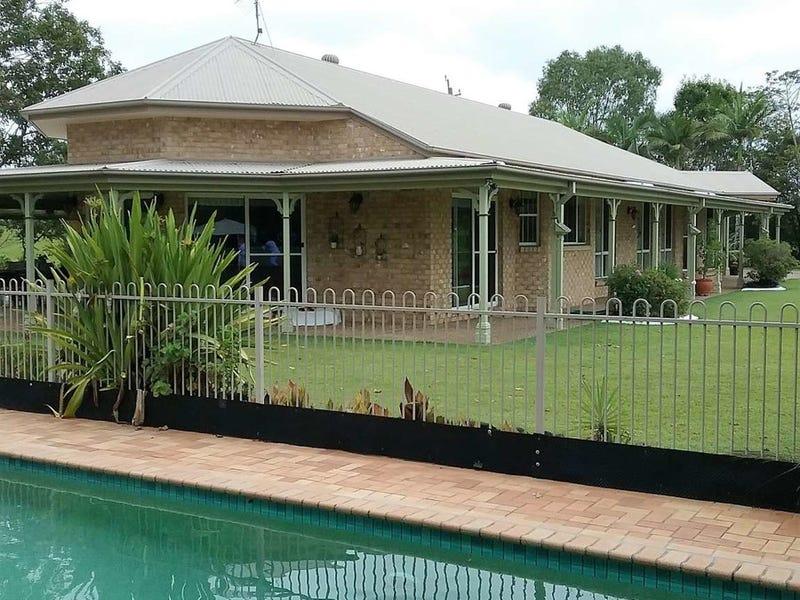 59 Colefax Court, Urliup, Murwillumbah, NSW 2484