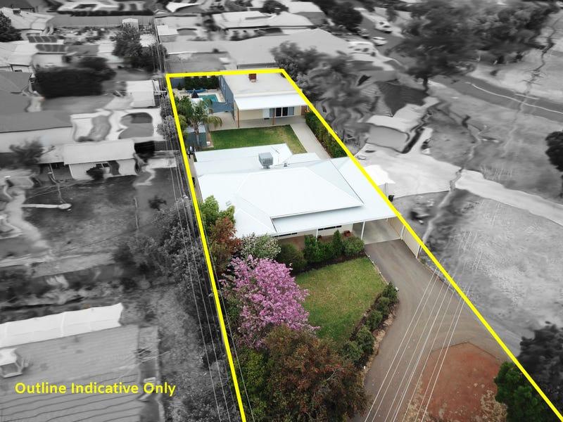 17 Wyangan Avenue, Griffith, NSW 2680
