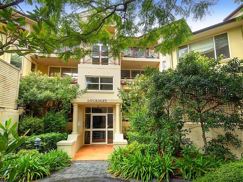 Address available on request, Kensington, NSW 2033