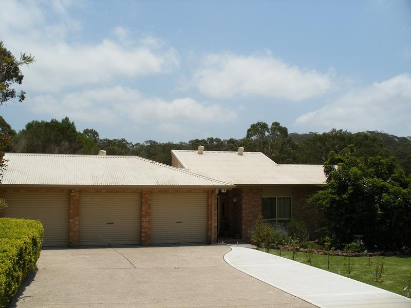 1335 Clarence Town Road, Seaham, NSW 2324