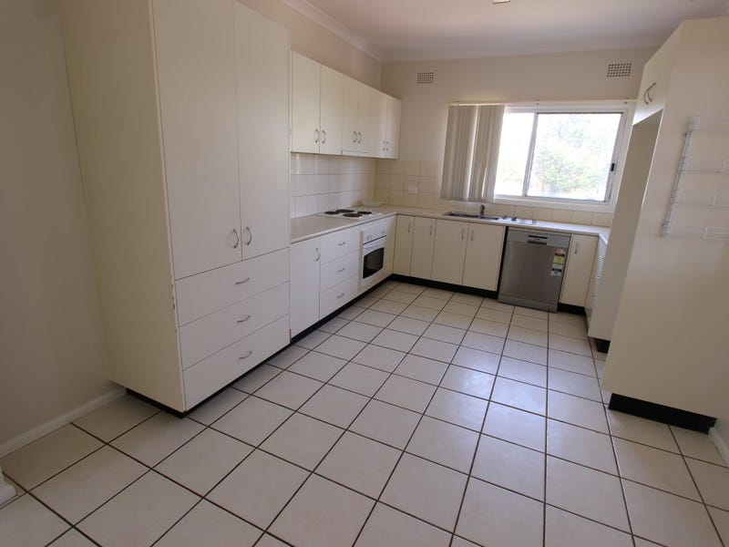 169 Kitchener Road, Temora, NSW 2666