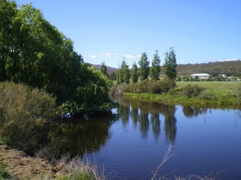 120 Peak View Road, Numeralla, NSW 2630