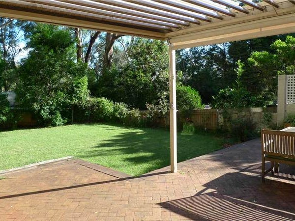 92 Beaconsfield RD, Chatswood West, NSW 2067