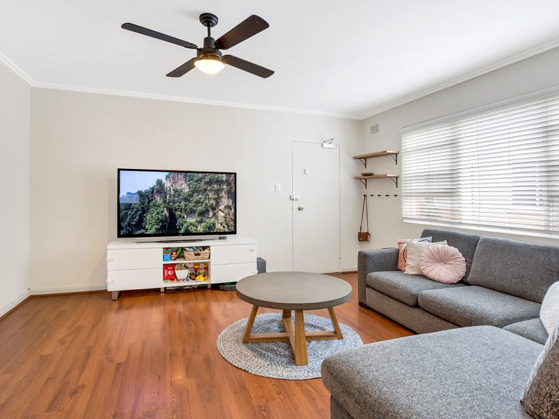 4/16 Brittain Crescent, Hillsdale, NSW 2036