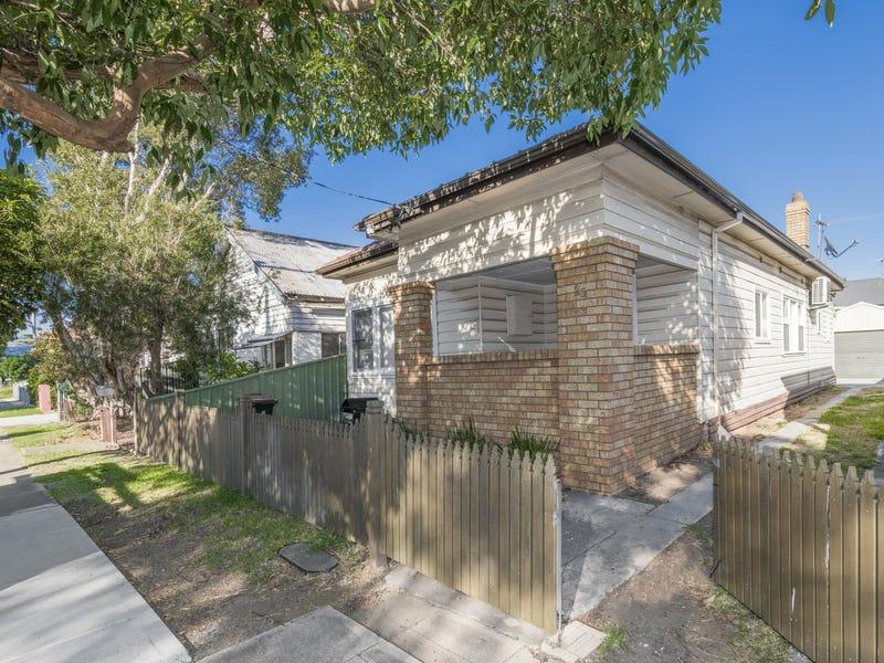 26 Lewis Street, Maryville, NSW 2293