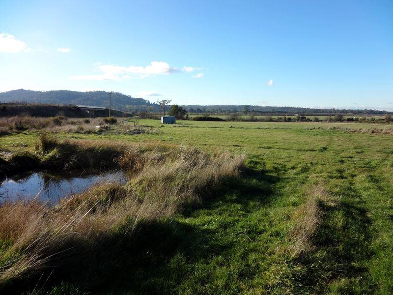 Lot 1 Meander Valley, Exton, Tas 7303