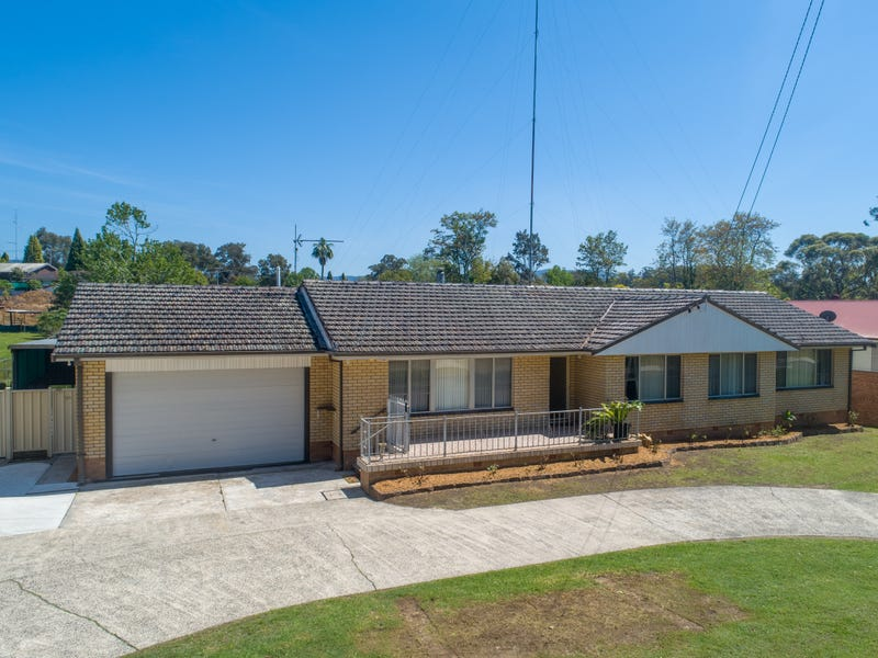 585 Freemans Drive, Cooranbong, NSW 2265