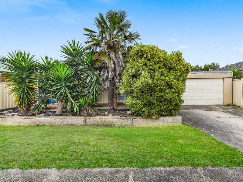 15 Norman Place, Narre Warren, Vic 3805