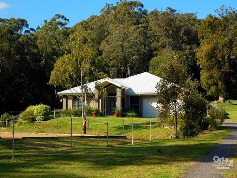28 Lillygrove Lane, Fountaindale, NSW 2258