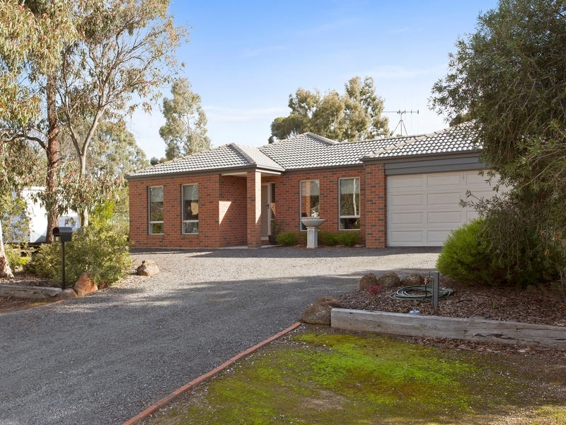 1a Drovers Close, Maiden Gully