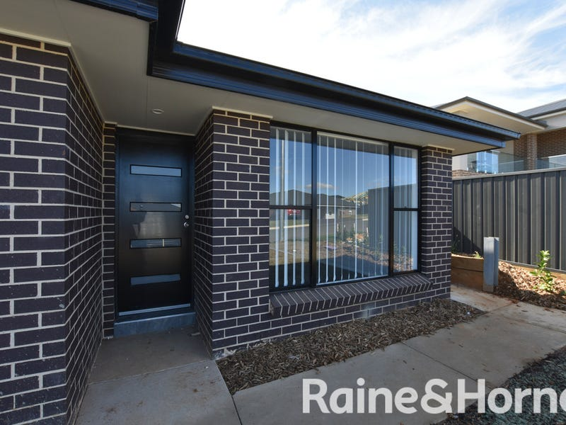 17a Young Street, Orange, NSW 2800