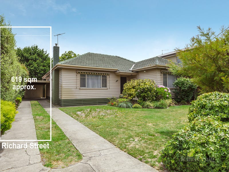 7 Richard Street, Bentleigh East, Vic 3165