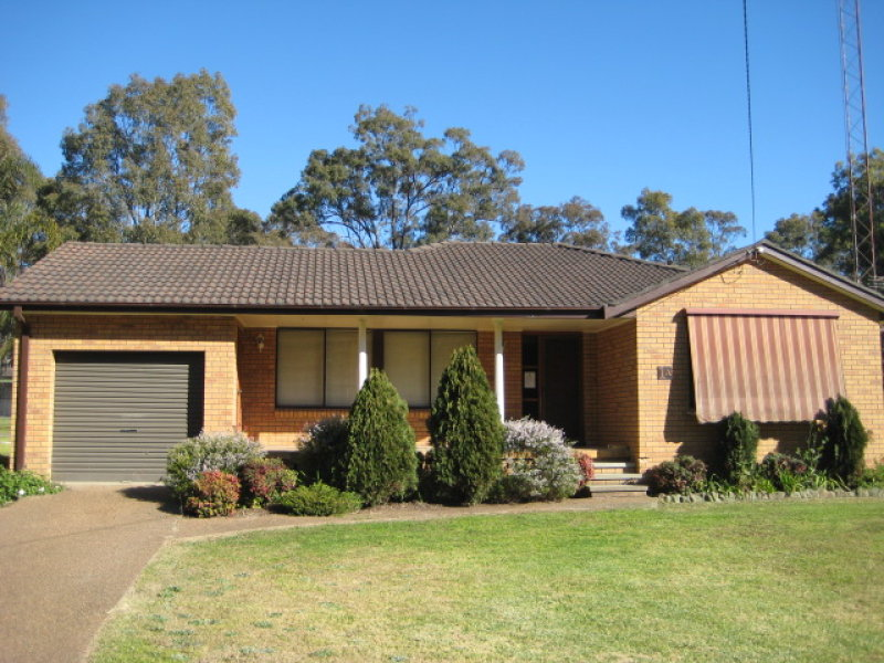 1a Occident Street, Nulkaba, NSW 2325