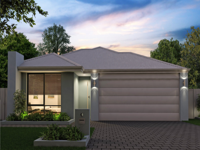 Lot 1735 Gammoning Road, Shorehaven Estate, Alkimos