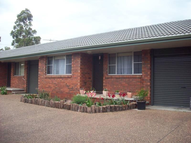 81-83,3 Tamworth Street, Abermain, NSW 2326