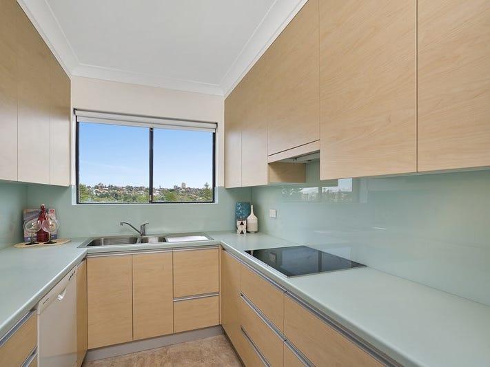 23/100 Queenscliff Road, Queenscliff, NSW 2096