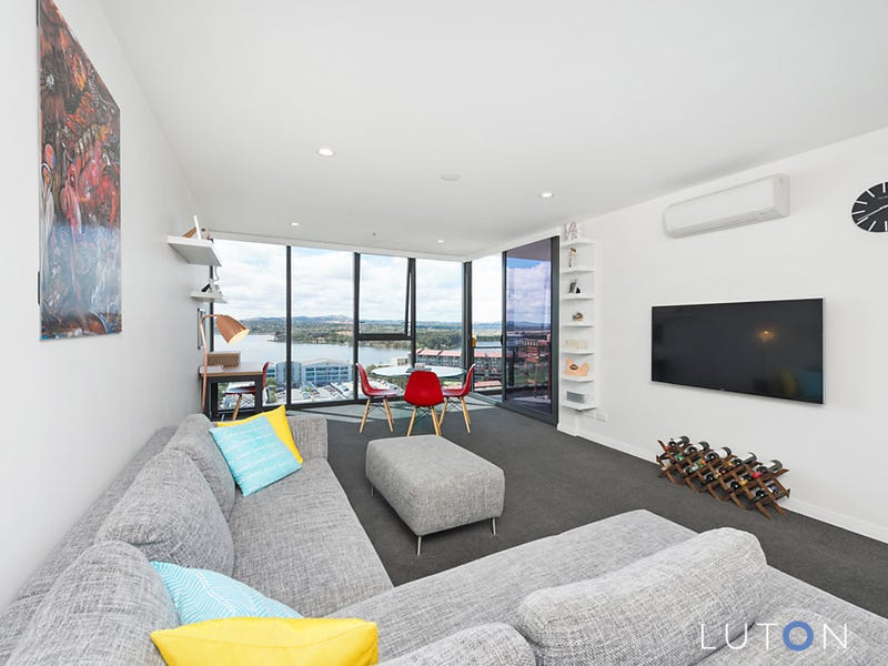 205/39 Benjamin Way, Belconnen, ACT 2617