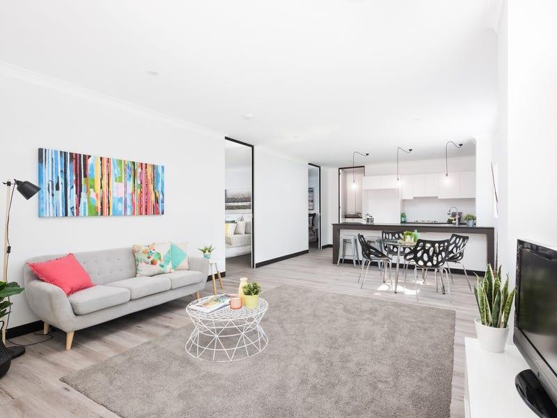 9 Tecoma Street, Heathcote, NSW 2233