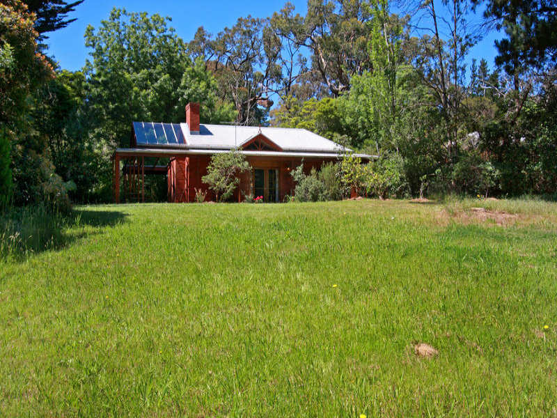 Address available on request, Flinders, Vic 3929
