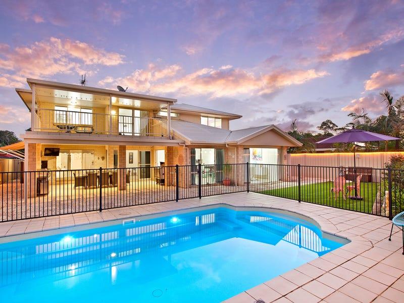 11 Braeroy Drive, Port Macquarie