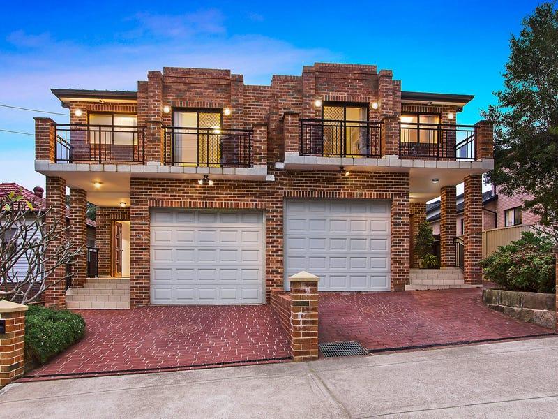 49 Scott Street, Mortdale, NSW 2223