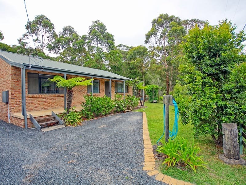 336 Sussex Inlet Road, Sussex Inlet, NSW 2540