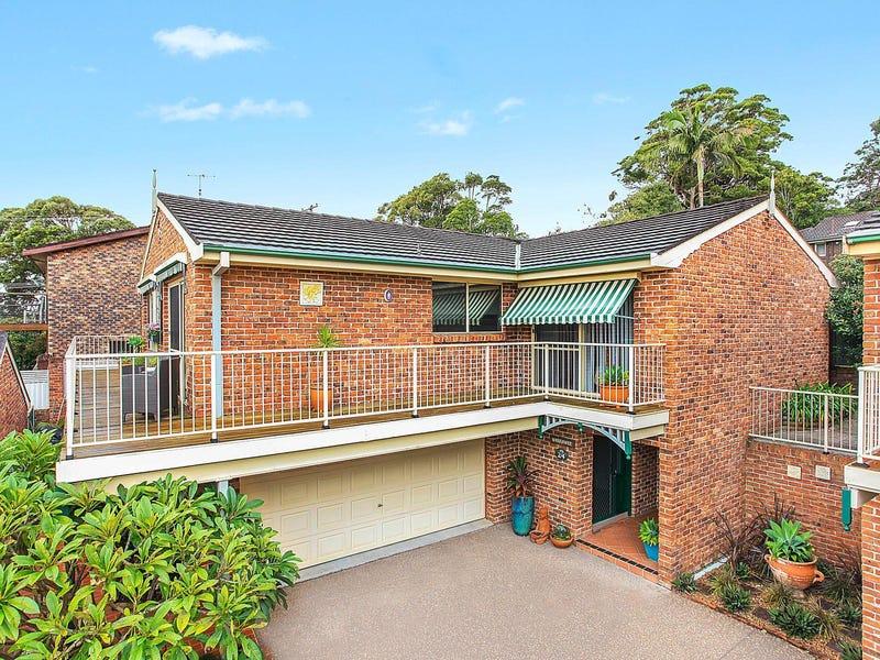 2/4 Grove Road, Wamberal, NSW 2260