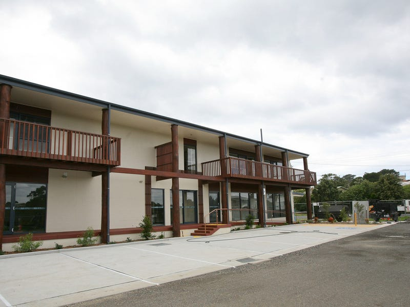 4/26 Bunga Street, Bermagui, NSW 2546