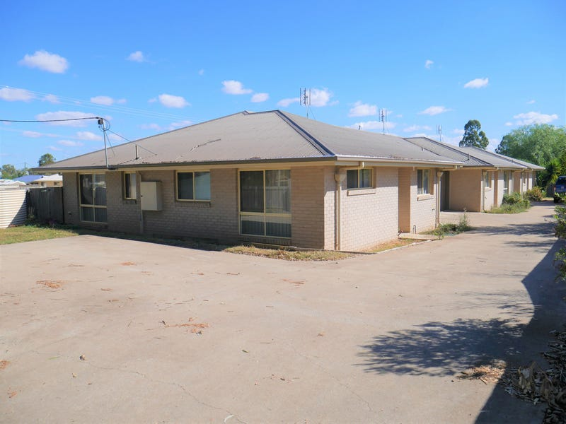 3 Hodge Street, Kingaroy, Qld 4610