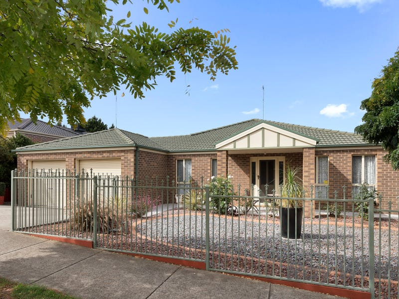 18 Marsh Court, Drysdale, Vic 3222