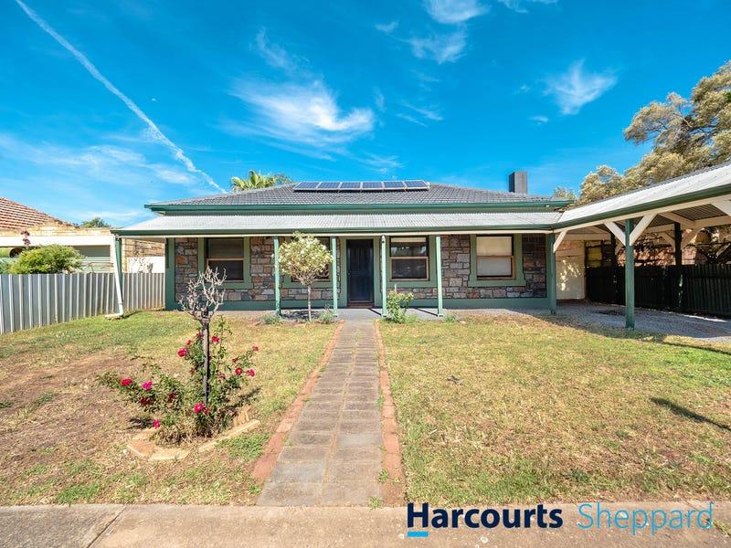9 Curtis Street, Woodville South, SA 5011