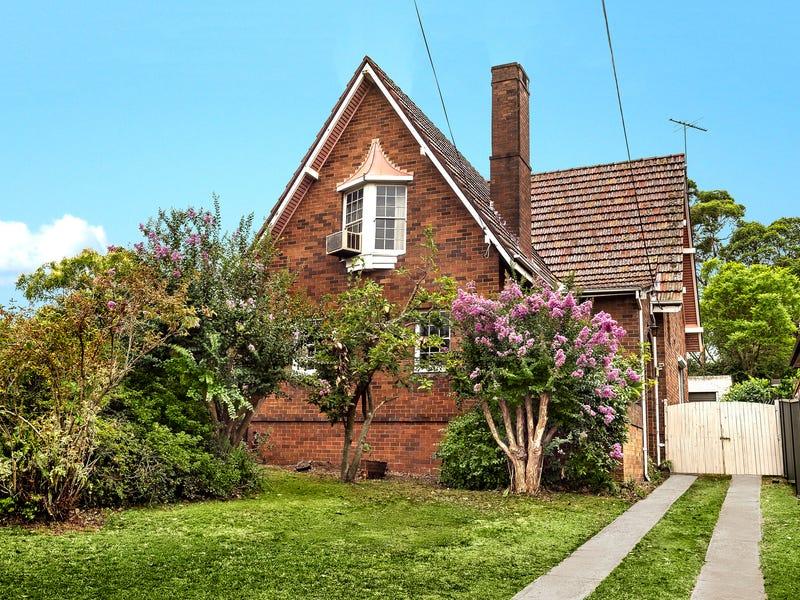 137 Ryedale Road, Denistone, NSW 2114