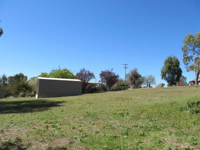 38-44 Frederick Street, Bendemeer, NSW 2355