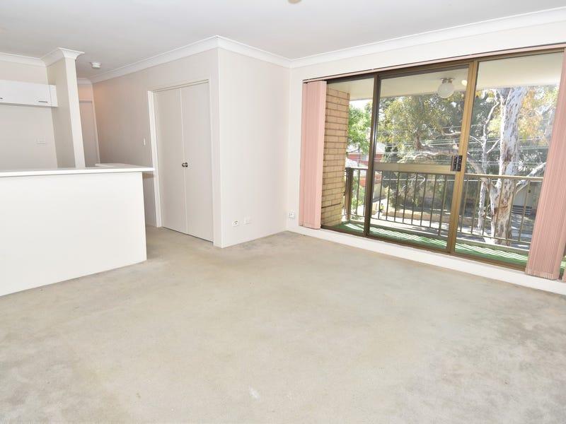 29/53 Auburn Street, Sutherland, NSW 2232