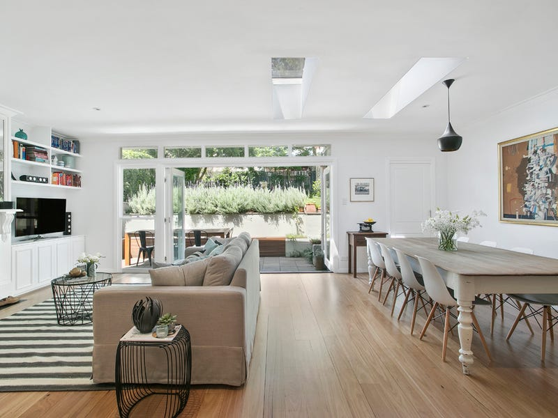 22 Merton Street, Rozelle, NSW 2039