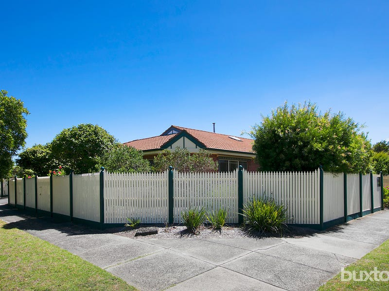 13 Barry Street, Mentone, Vic 3194