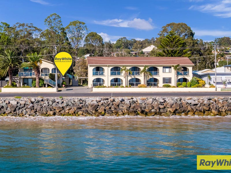 1/384-388 Beach Road, Batehaven, NSW 2536