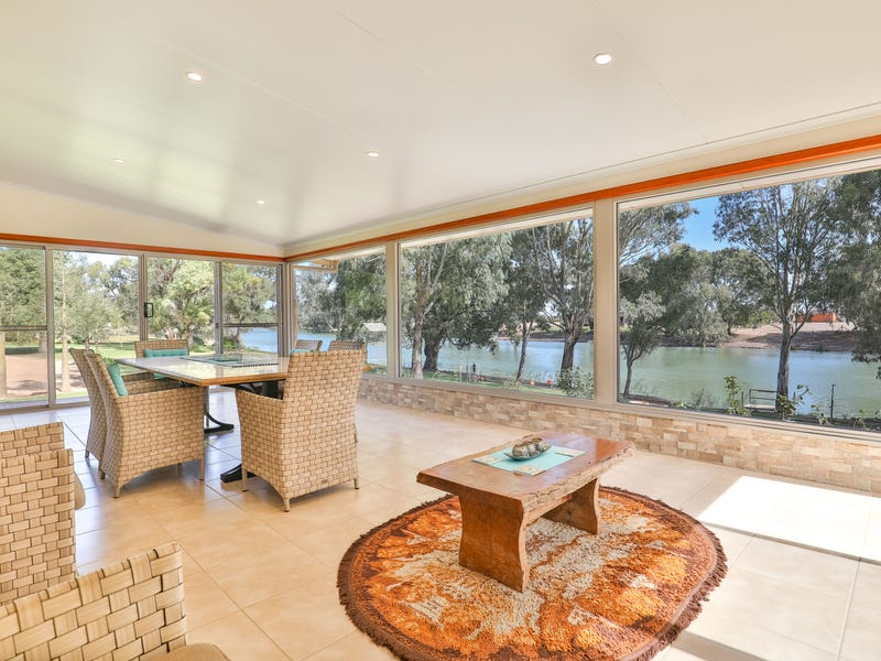 56 Kelso Road, Wentworth, NSW 2648