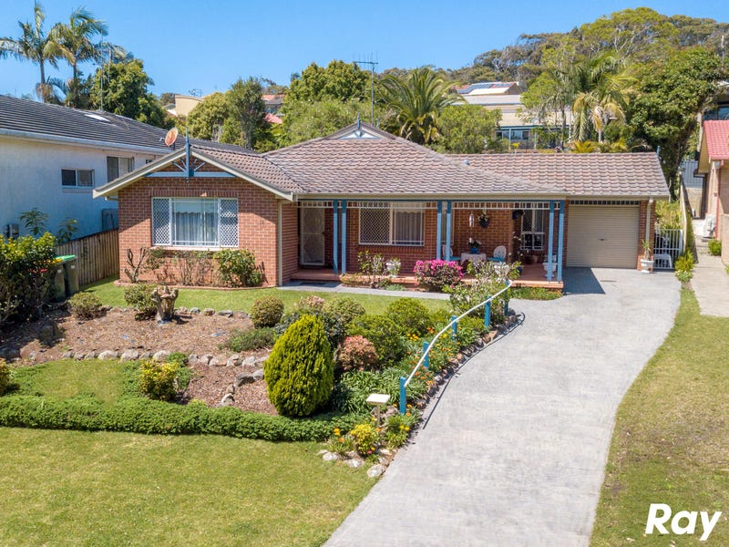 18 Cocos Crescent, Forster, NSW 2428
